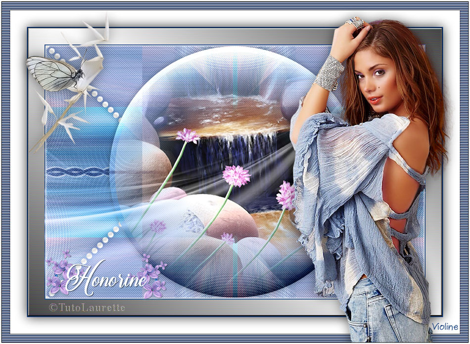 Honorine Creachou220421_Honorine2