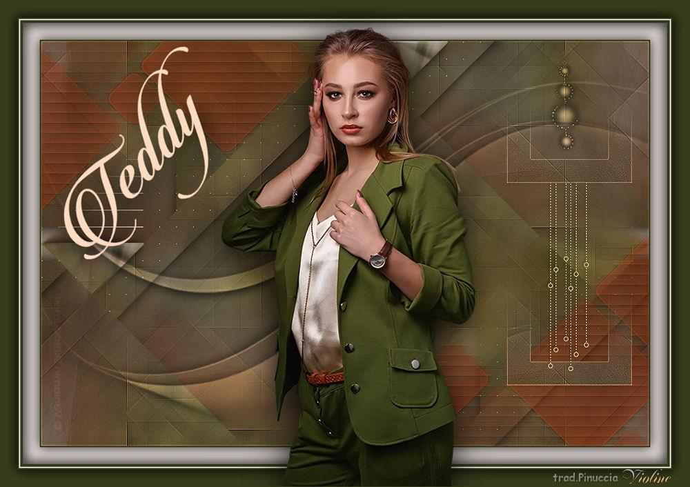 Teddy Creachou220421_Teddy
