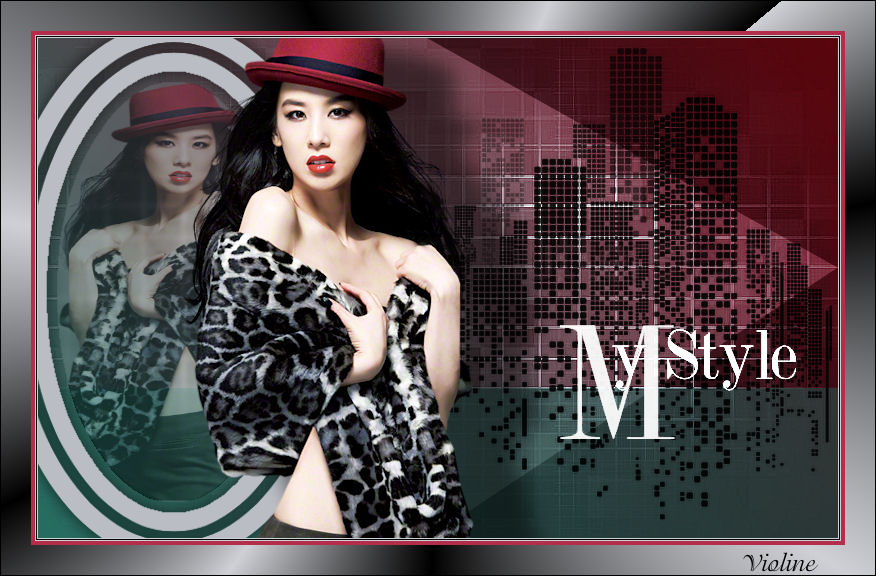 My style Creachou230121_My_Style