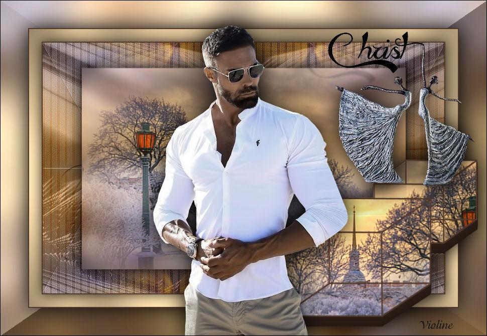 Christ Creachou230321_Christ