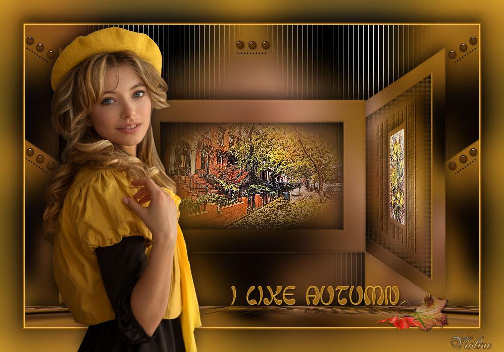 I like autumn Creachou230420_I_Like_Autumn