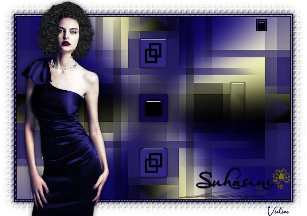 Suhasini - Page 2 Creachou231119_Suhasini2