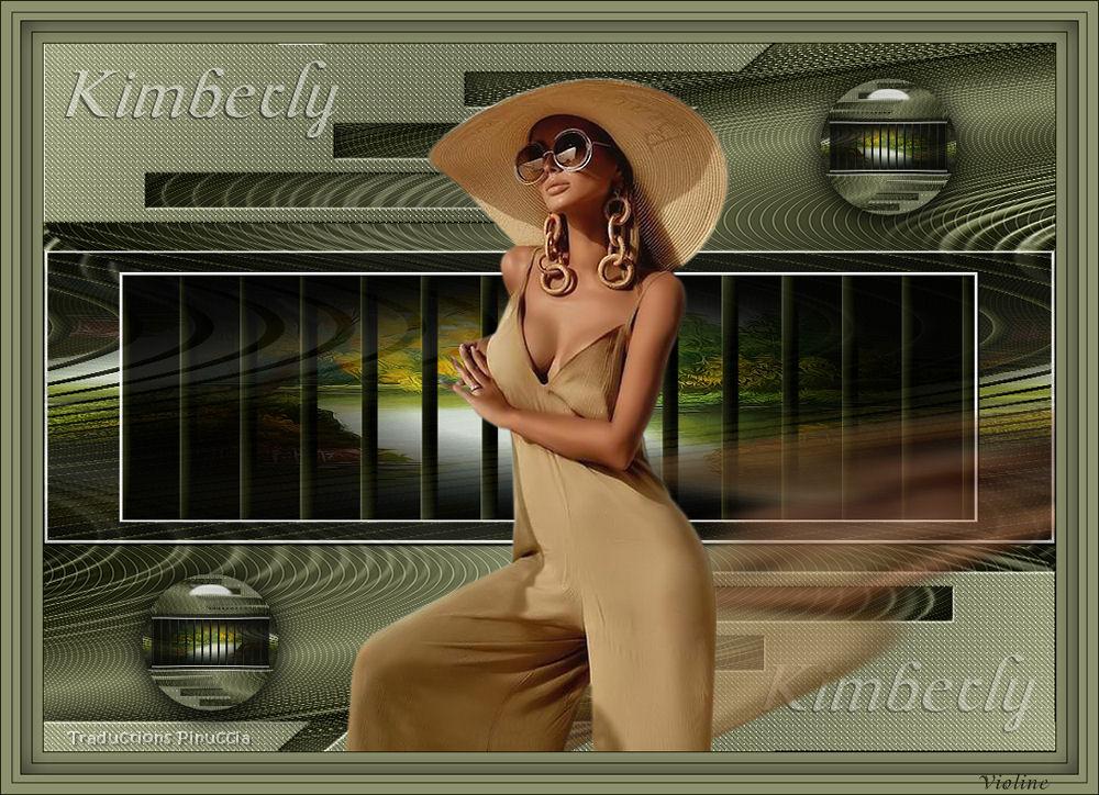 Kimberly Creachou240920_Kimberly
