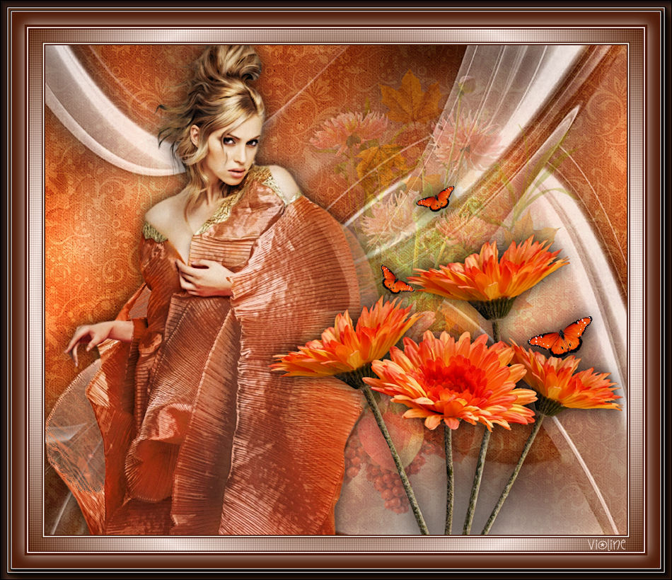 A mettre dans ma galerie Creachou250121_DefiForumMarieN2