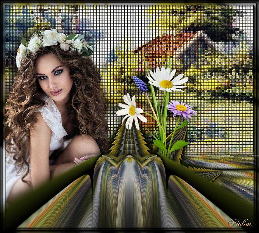 Top Maria Teresa Creachou250419_Top_Maria_Teresa_2