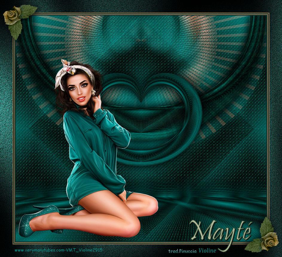 Mayté Creachou250421_Mayte2