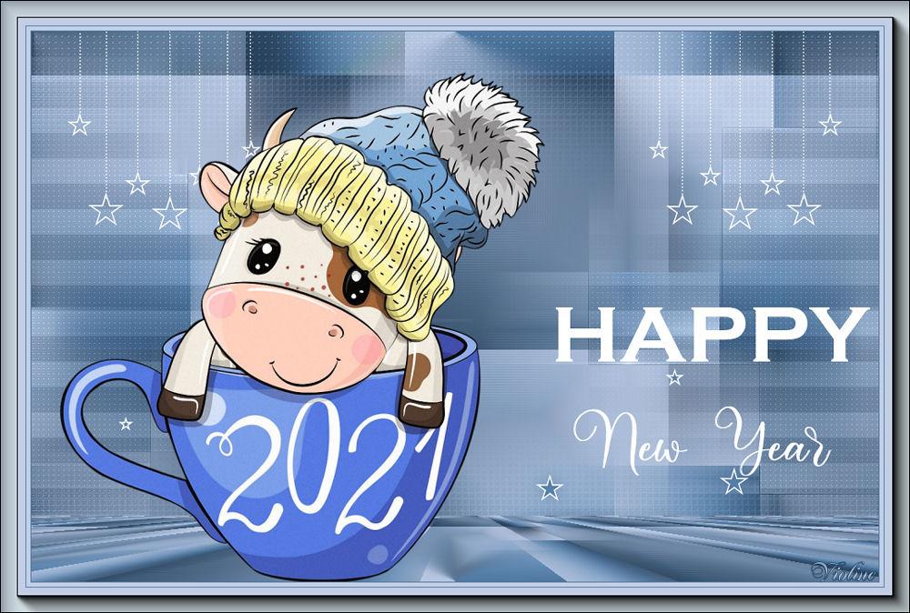 Bonne Année 2021 Creachou260121_Bonne_annee_2021