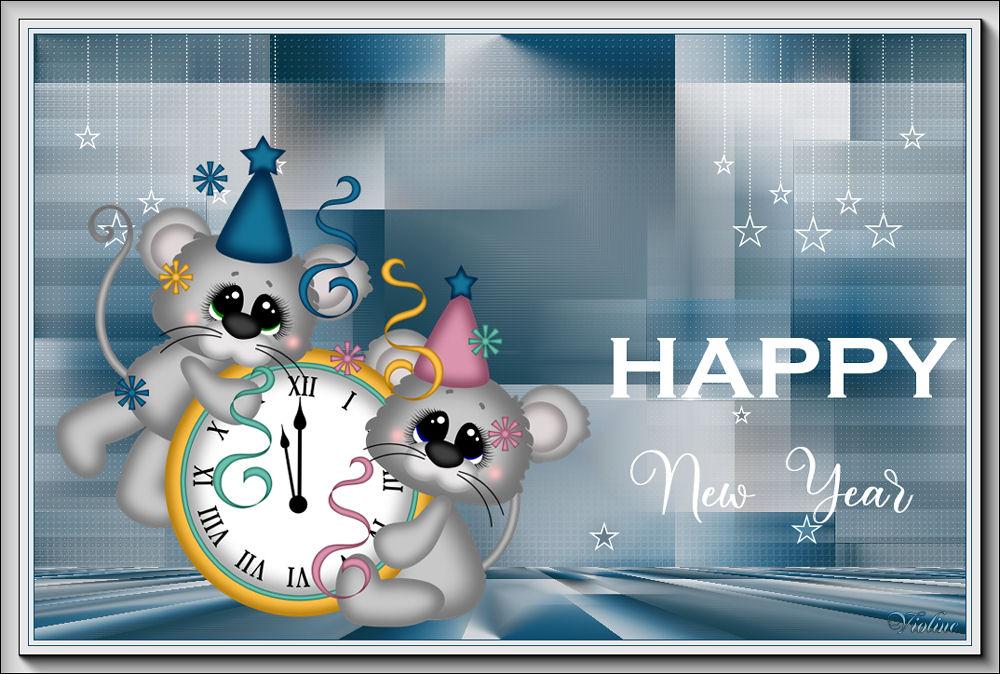 Bonne Année 2021 Creachou260121_Bonne_annee_2021b