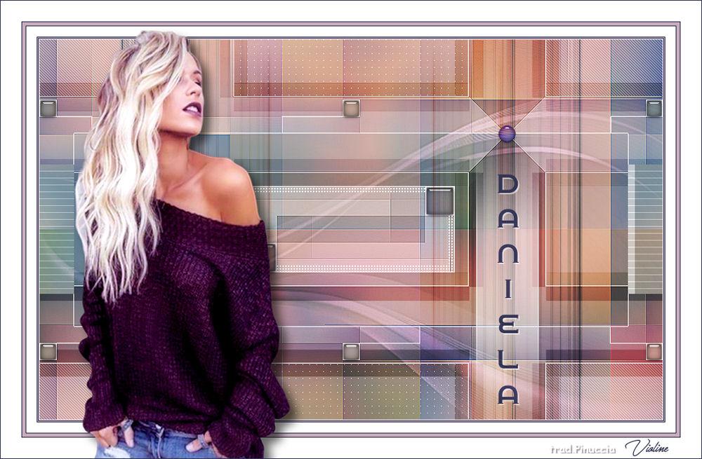Daniela Creachou260421_Daniela
