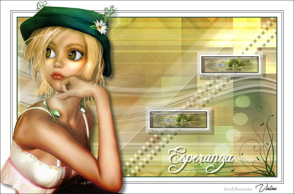 Esperanza Creachou260421_Esperanza