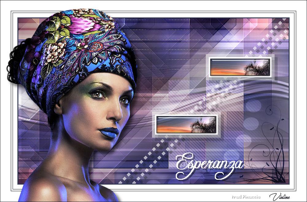 Esperanza Creachou260421_Esperanza2