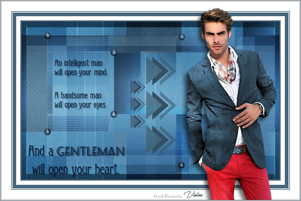 Gentleman Creachou260421_Gentleman2