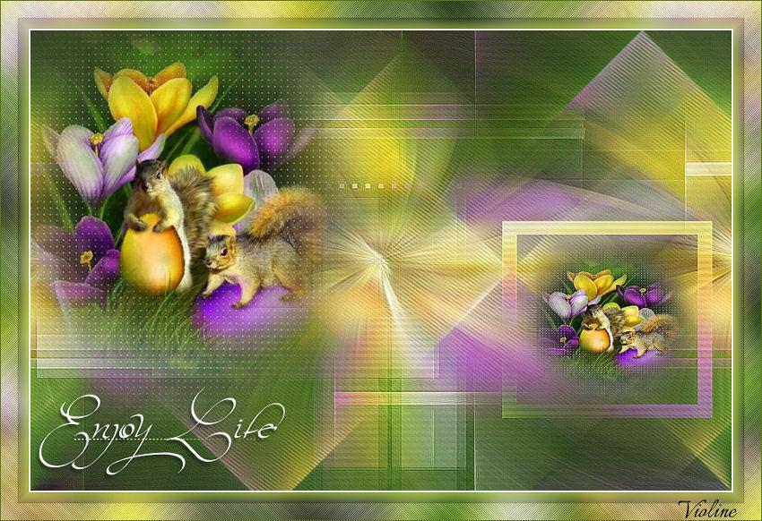 Enjoy life Creachou260619_Enjoy_life_1