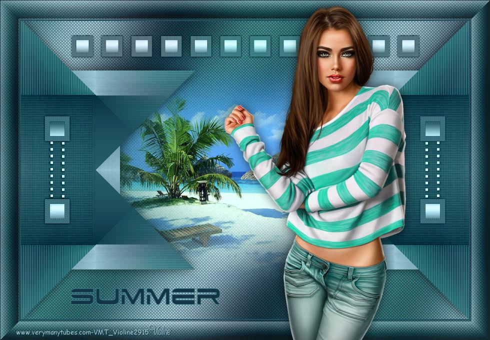 152. Lecke Creachou260621_Summer