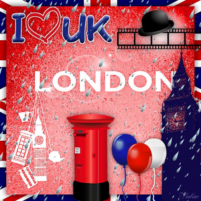 A mettre dans ma galerie Creachou270221_DEFI_N_110_-_Stay_in_the_UK
