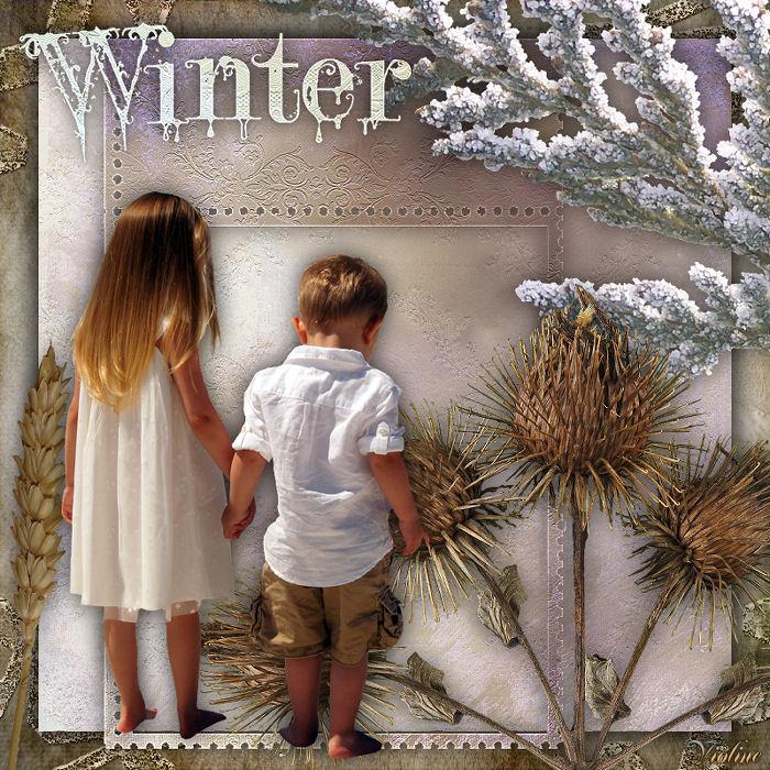 A mettre dans ma galerie Creachou270221_DEFI_N_112_-_Un_ange_en_hiver