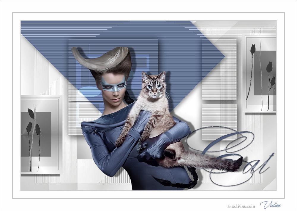 Tag Cat Creachou270421_Cat