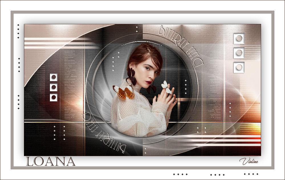 Loana Creachou270421_Loana