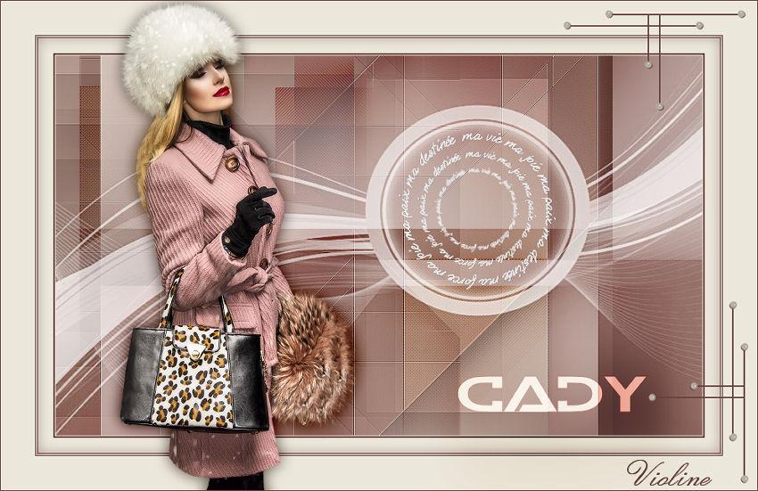 Tag Cady - Page 2 Creachou280218_Cady