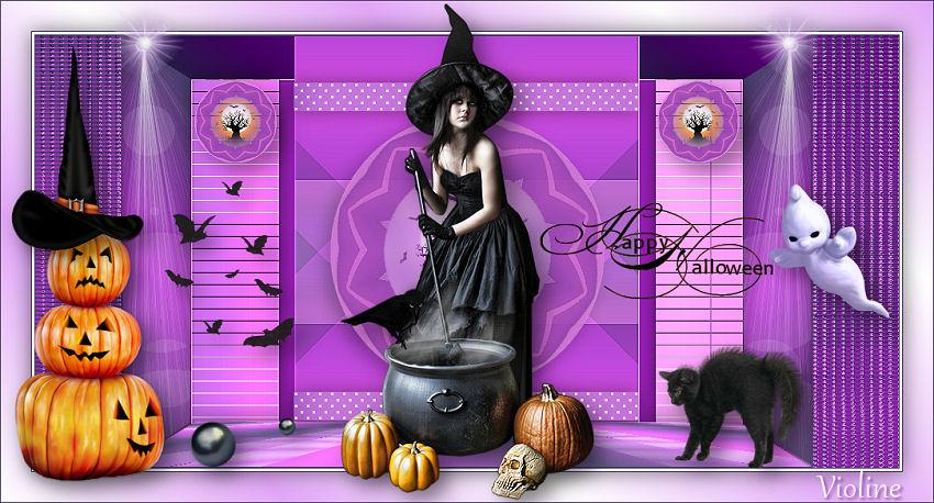 https://s3.archive-host.com/membres/up/502828651/MesCreations/Creachou281018_Miss_Halloween.jpg