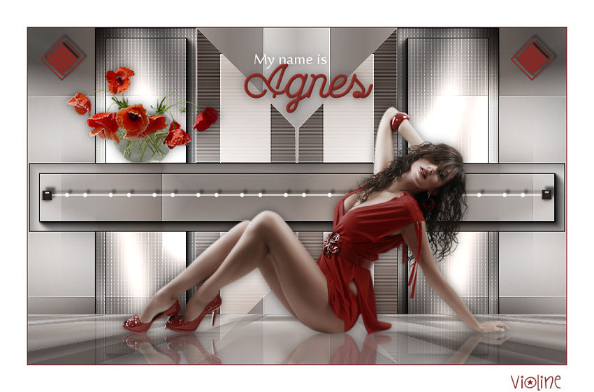 Agnès Creachou290419_Agnes