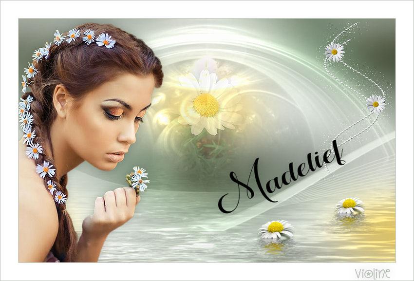 Madelief Creachou290419_Madelief