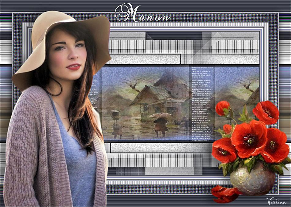 Manon Creachou290421_Manon