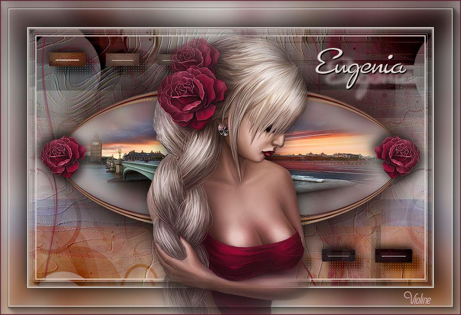 Eugenia Creachou290620_Eugenia
