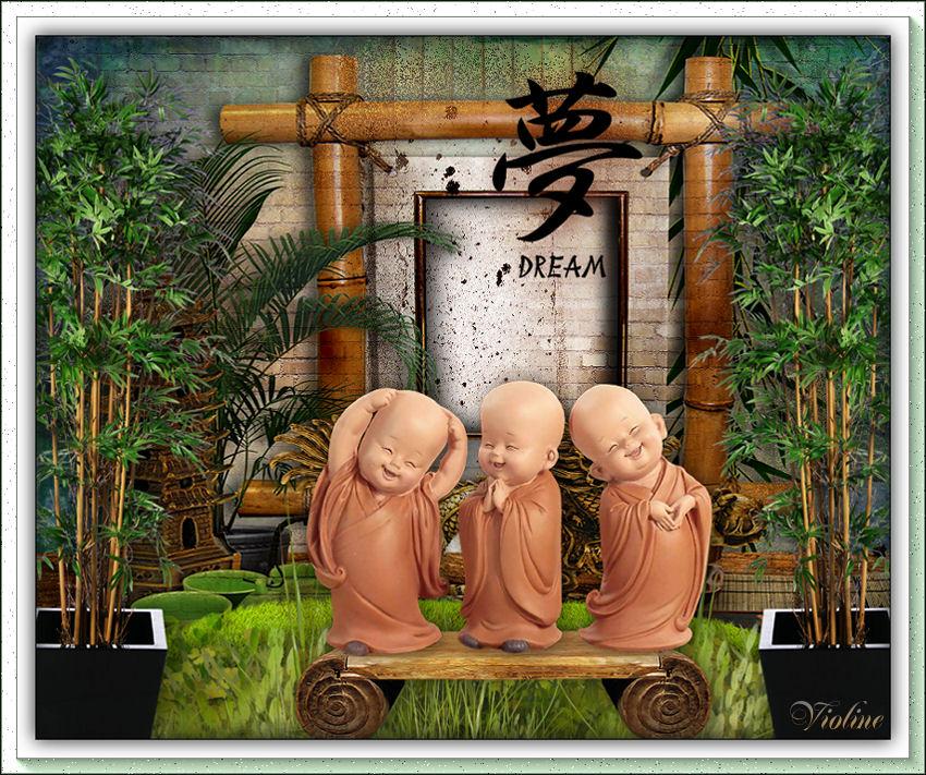 MES CREATIONS à mettre sur Monde Graphisme Creachou291019_DefiMondeGraphismeN3