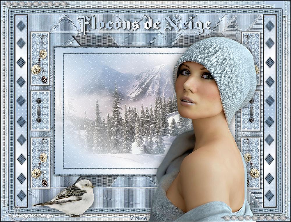 Flocons de neige Creachou291120_Flocons_de_neige