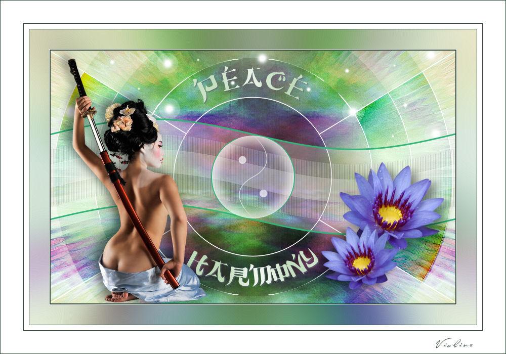 Peace Creachou300121_Peace