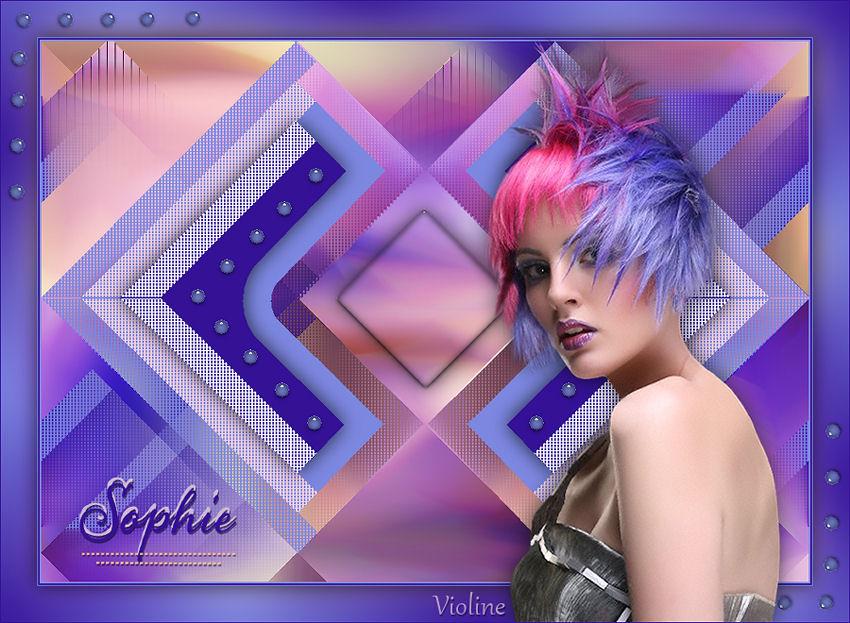 Sophie Creachou300419_Sophie