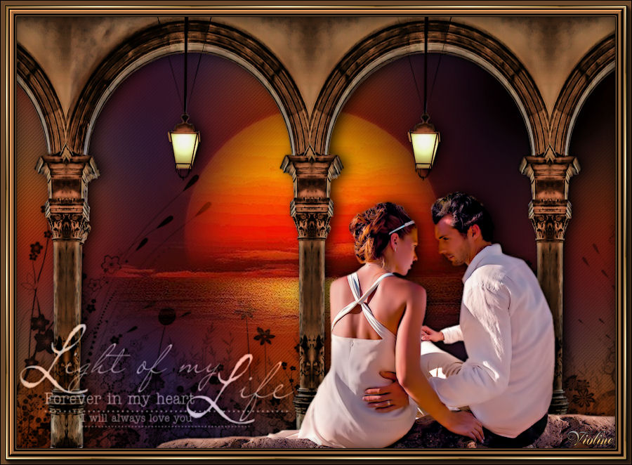 Violine - Ma Galerie perso - Page 56 Creachou300520_Challenge_Fairy__coucher_de_soleil