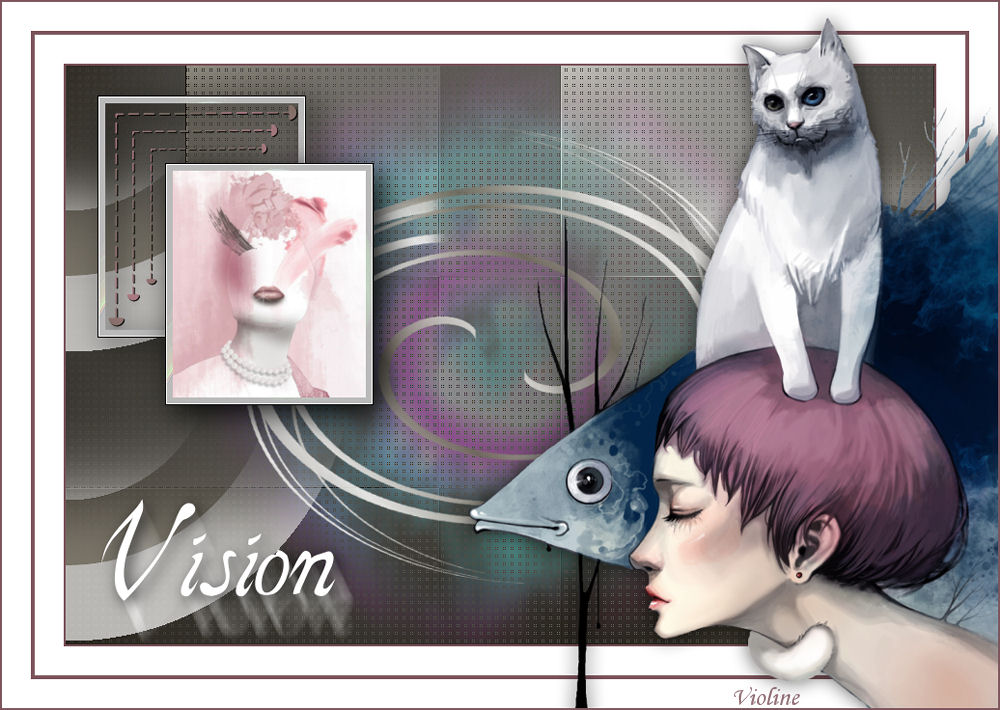 Vision Creachou300820_Vision