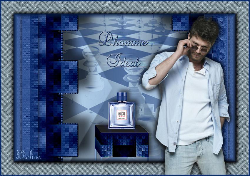 Mon parfum ~ tutoriel de Franie Margot ~ Creachou301117_Mon_parfum