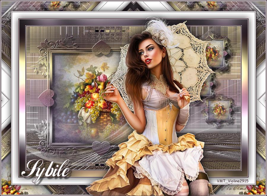 Sybile Creachou311019_Sybile_1