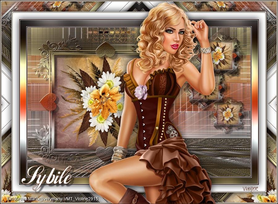 Sybile Creachou311019_Sybile_2