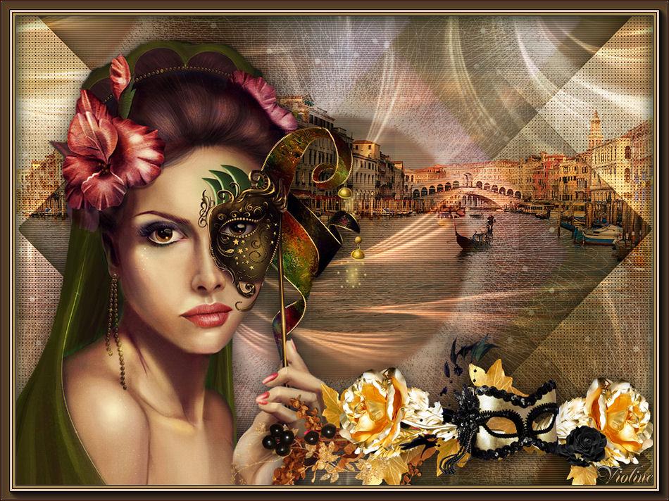 Violine - Ma Galerie perso - Page 61 Creachou150321_Defi_Fetes_-_Carnaval_-_N_15