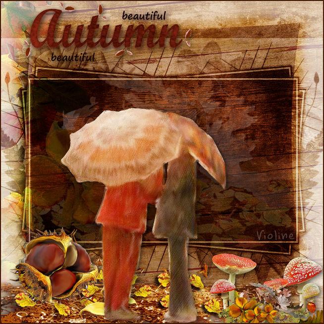 http://s3.archive-host.com/membres/up/502828651/TutosPersosPSP/PoussiereArtistique/Creachou131113PoussiereArtistiqueb.jpg