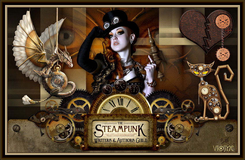 https://s3.archive-host.com/membres/up/502828651/TutosPersosPSP/Steampunk/Creachou041117_Steampunk.jpg