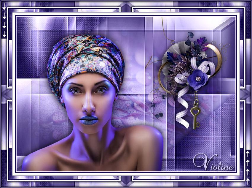 https://s3.archive-host.com/membres/up/502828651/TutosPersosPSP/Violette/Creachou060318_Violette.jpg