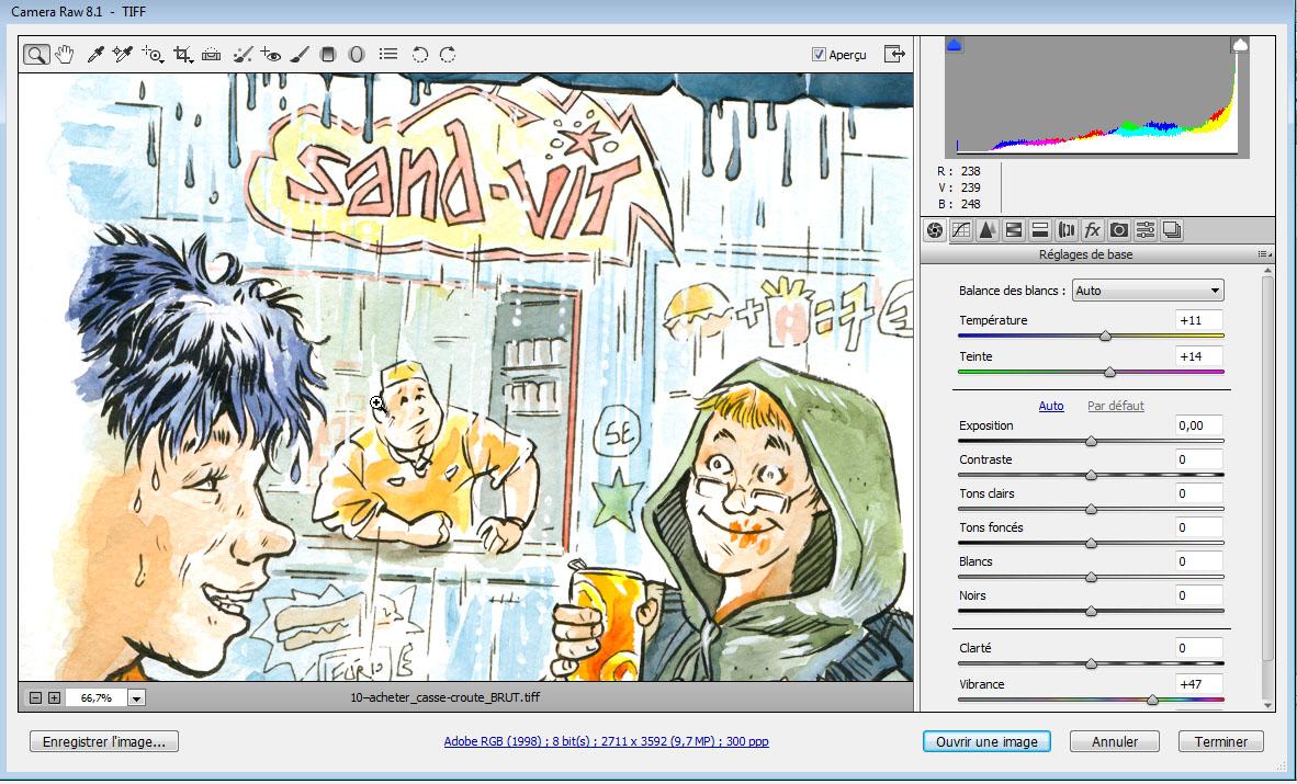 Formation_tutoriel_bande_dessinee_video2brain_jean_paul_aussel.jpg