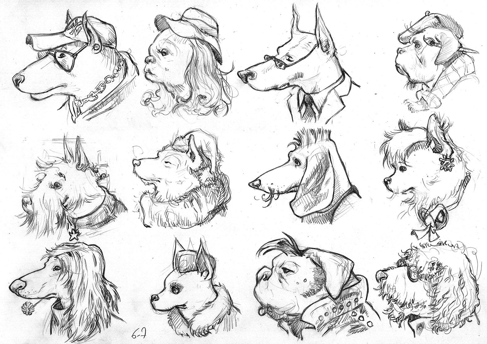 dessin_chiens_aussel.jpg